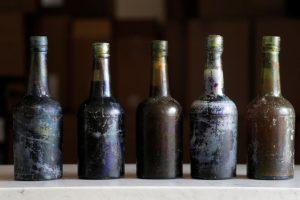 Beer-bottle-cepa-más-500-años-UNAMGlobal