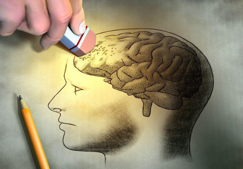 estimulación-cerebral-aumenta-disminuye-impulso-emocional-UNAMGlobal
