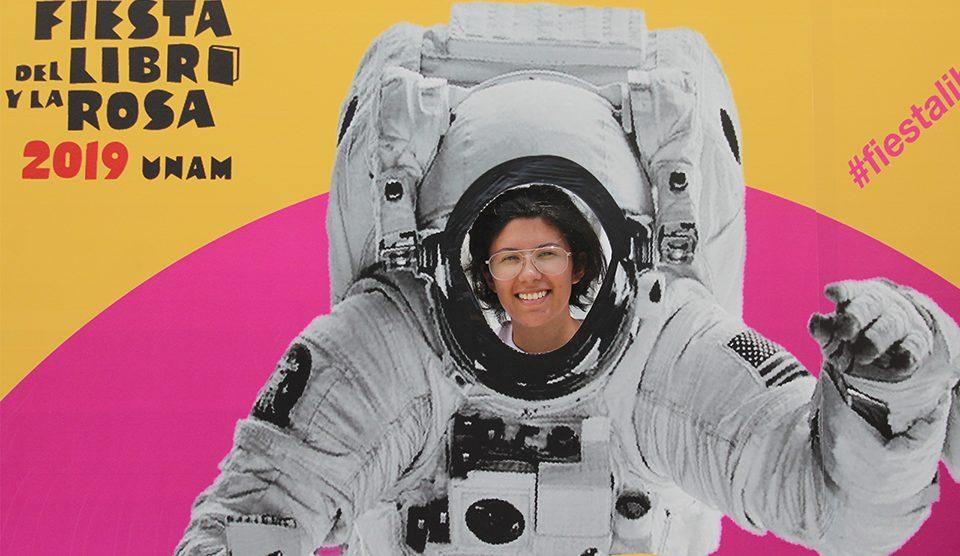 Fiesta-del-libro-y-la-rosa-UNAMGlobal