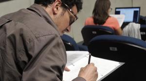 actualización-UNAMCostaRica-profesores-español-lengua-extranjera-UNAMGlobal
