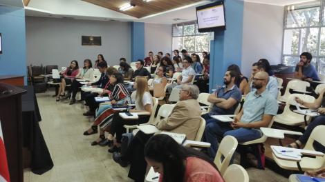 actualización3-UNAMCostaRica-profesores-español-lengua-extranjera-UNAMGlobal
