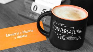 conversatorio2-programa-investigaciones-históricas-canal-youtube-UNAMGlobal