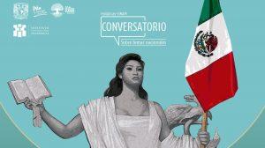 Conversatorio-memoria-e-historia-a-debate-UNAMGlobal