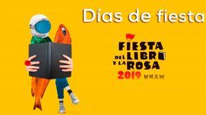 Dias-de-fiesta-UNAMGlobal