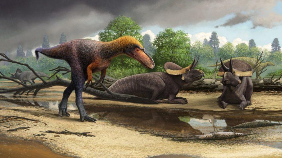 Dinosaurio-nuevo-pariente-UNAMGlobal