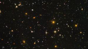 invitación-charla-evolución-química-galaxia-UNAMGlobal