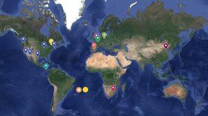 presencia-UNAM-nivel-mundial-UNAMGlobal