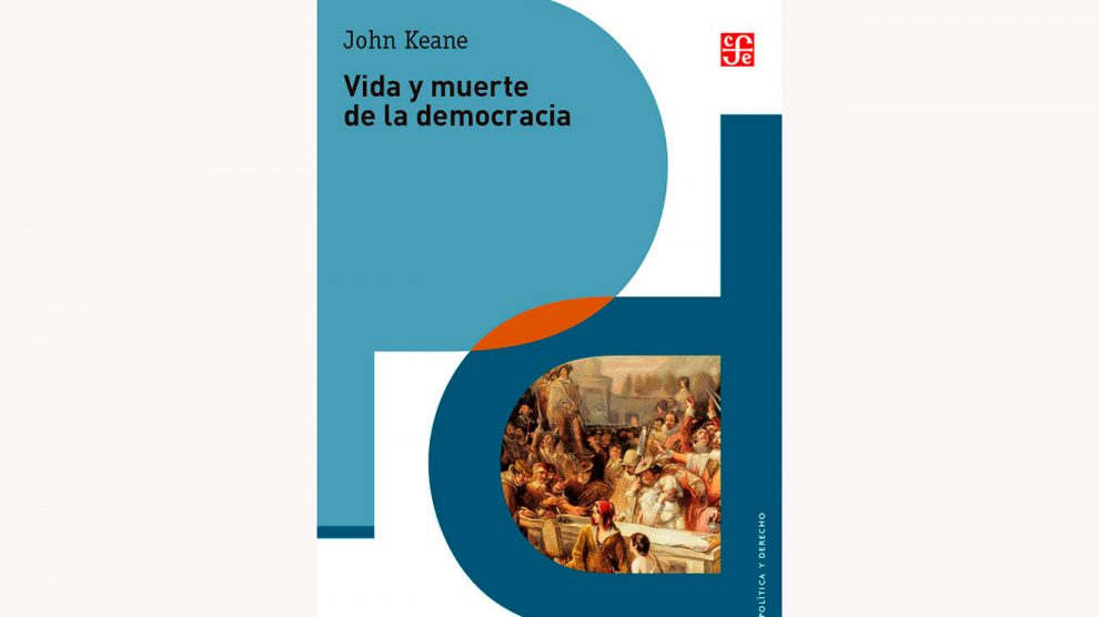 recorrido-histórico-democracia-vida-muerte-UNAMGlobal