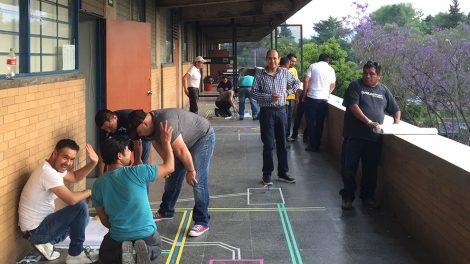 artesanos-construcción-albañiles-otros-maestros-UNAMGlobal