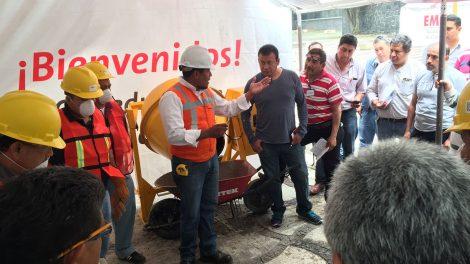 artesanos-construcción8-albañiles-otros-maestros-UNAMGlobal