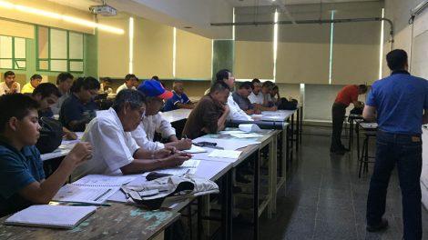 artesanos-construcción6-albañiles-otros-maestros-UNAMGlobal