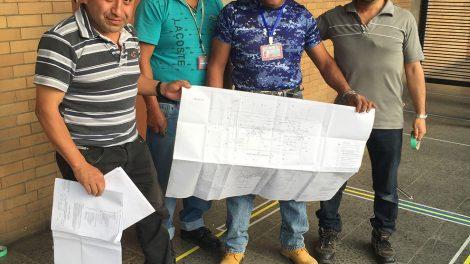 artesanos-construcción4-albañiles-otros-maestros-UNAMGlobal