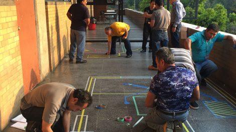 artesanos-construcción3-albañiles-otros-maestros-UNAMGlobal