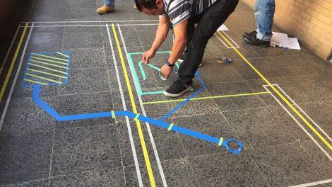 artesanos-construcción2-albañiles-otros-maestros-UNAMGlobal