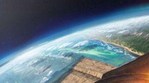 Oceanic-plate-corteza-terrestre-UNAMGlobal