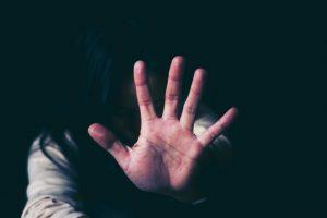 acoso-sexual-burocratización-sufrimiento-disparidad-UNAMGlobal