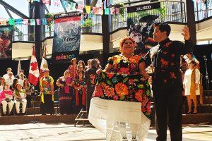 encuentro-coral-UNAMCanadá-intercambio-cultural-UNAMGlobal