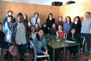 Penndesing-mujeres-en-arquitectura-UNAMGlobal