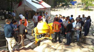 artesanos-construcción9-albañiles-otros-maestros-UNAMGlobal