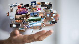 lenguajes-audiovisuales-librería-LaFiniestra-FCPyS-UNAMGlobal