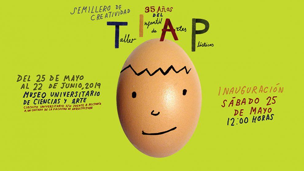 taller-infantil-artes-plásticas-MUCA-UNAMGlobal