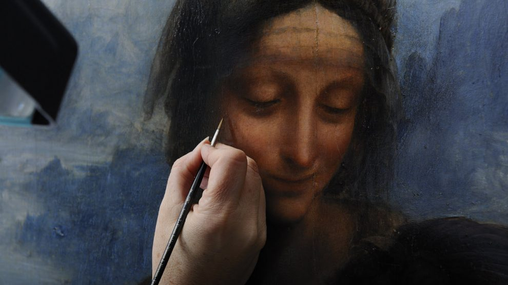 Unnamed500-años-Da-Vinci-UNAMGlobal