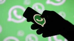 vulnerado-whatsApp-medidas-ante-hackers-UNAMGlobal