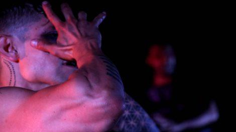 proyecto76-danza-vecindad-bailarines-convivencia-UNAMGlobal