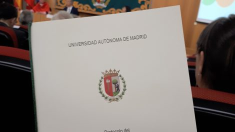 galardona6-universidad-Madrid-Rovira-UNAMGlobal