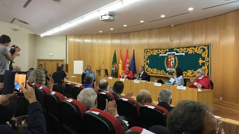 galardona5-universidad-Madrid-Rovira-UNAMGlobal