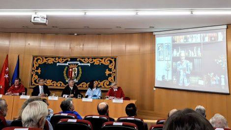 galardona3-universidad-Madrid-Rovira-UNAMGlobal