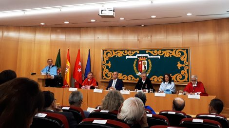 galardona2-universidad-Madrid-Rovira-UNAMGlobal