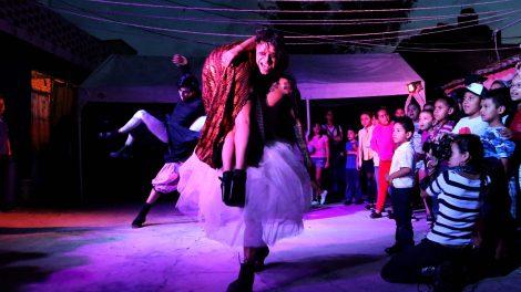 proyecto86-danza-vecindad-bailarines-convivencia-UNAMGlobal