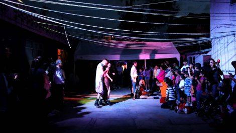 proyecto88-danza-vecindad-bailarines-convivencia-UNAMGlobal