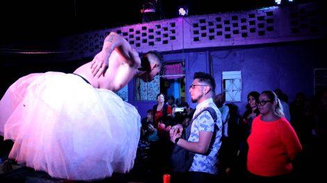 proyecto75-danza-vecindad-bailarines-convivencia-UNAMGlobal