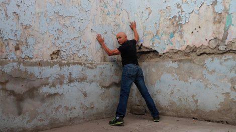 proyecto40-danza-vecindad-bailarines-convivencia-UNAMGlobal