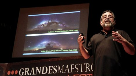 astronomía5-mitos-leyendas-noche-sistema-solar-UNAMGlobal