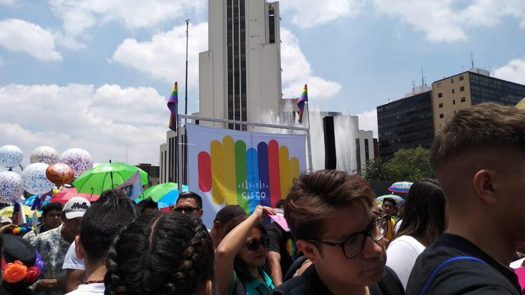derechos17-comunidad-LGBTTTI-respeto-manifestación-UNAMGlobal