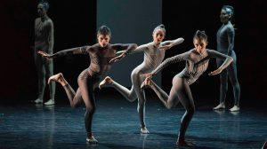 innovación-cuatro-visiones-danza-Renewal-UNAMGlobal