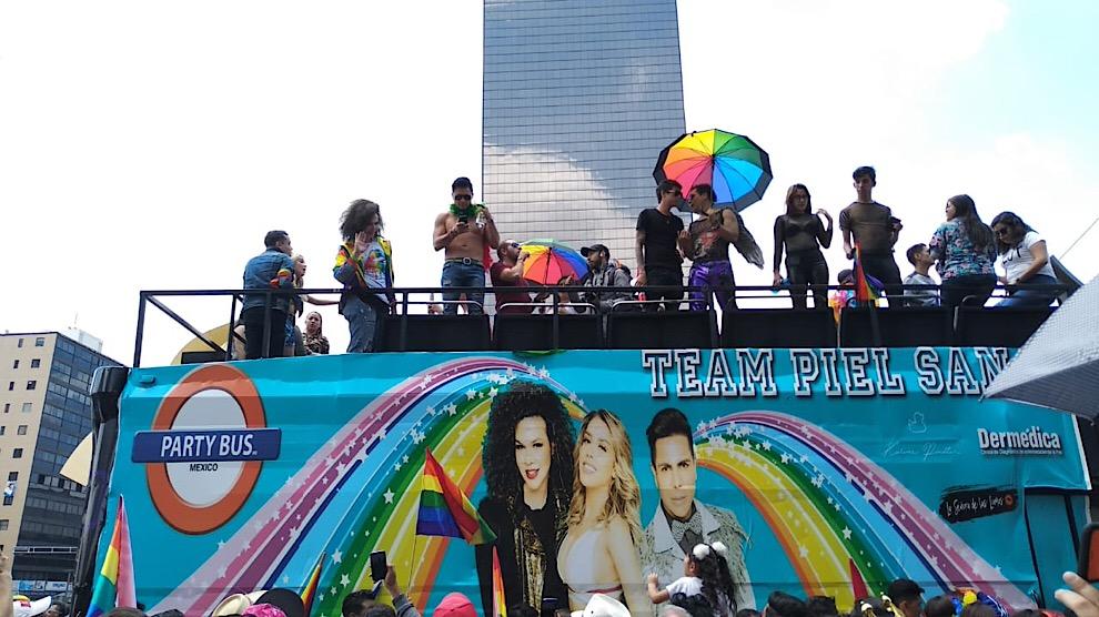 derechos5-comunidad-LGBTTTI-respeto-manifestación-UNAMGlobal