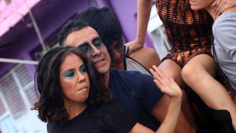 proyecto53-danza-vecindad-bailarines-convivencia-UNAMGlobal