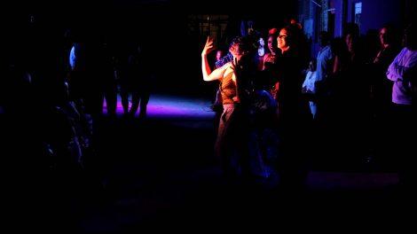 proyecto74-danza-vecindad-bailarines-convivencia-UNAMGlobal