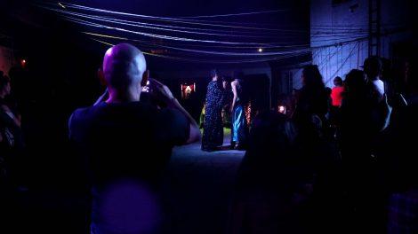 proyecto60-danza-vecindad-bailarines-convivencia-UNAMGlobal