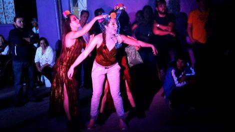 proyecto79-danza-vecindad-bailarines-convivencia-UNAMGlobal