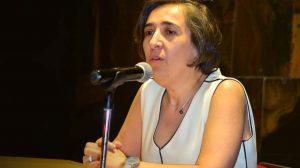 primera-directora-instituto-física-segunda-física-UNAMGlobal