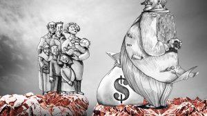 emparejar-brecha-salarios-desigualdad-UNAMGlobal
