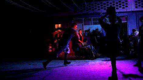 proyecto68-danza-vecindad-bailarines-convivencia-UNAMGlobal