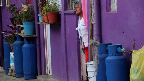 proyecto51-danza-vecindad-bailarines-convivencia-UNAMGlobal