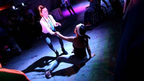 proyecto4-danza-vecindad-bailarines-convivencia-UNAMGlobal