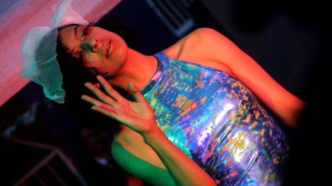 proyecto10-danza-vecindad-bailarines-convivencia-UNAMGlobal